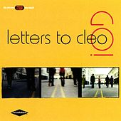 Play & Download Go! by Letters to Cleo | Napster