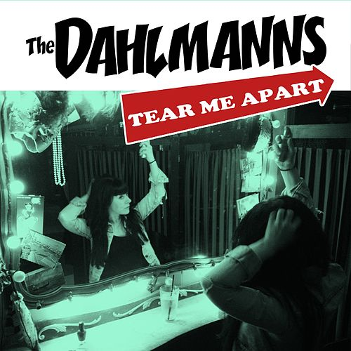 Play & Download The Dahlmanns by The Dahlmanns | Napster