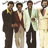Play & Download There's No Good In Goodbye (Expanded Version) by The Manhattans | Napster