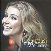 Play & Download Momentos by Luiza Possi | Napster