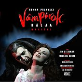 Play & Download Vámpírok bálja by Roman Polanski | Napster