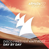Day By Day by Disco Fries