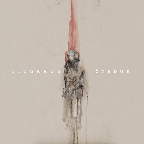 Play & Download Óveður by Sigur Ros | Napster