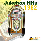 Jukebox Hits 1962 von Various Artists