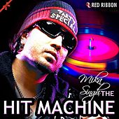 Play & Download Mika Singh - The Hit Machine by Mika Singh | Napster