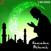 Ramadan Mubarak by Various Artists