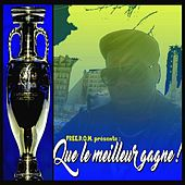 Play & Download Que le meilleur gagne by Freedom (5) | Napster