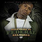 Play & Download Federal Reloaded by Moneybagg Yo | Napster