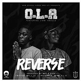 Play & Download Reverse by Ola | Napster
