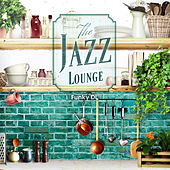 Play & Download The Jazz Lounge by Funky DL | Napster