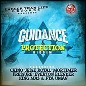 Play & Download Guidance & Protection Riddim by Various Artists | Napster