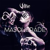Play & Download Masquerade by Vitne | Napster