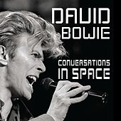 Play & Download Conversations In Space by David Bowie | Napster