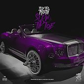 Slow & Tip Toe - Single by Trae