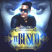 Play & Download Te Busco by Amaro | Napster