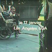 Play & Download Le 17 Janvier Los Angeles, USA by Various Artists | Napster