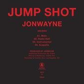 Play & Download Jump Shot by Jonwayne | Napster