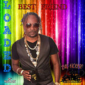 Best Friend - Single by Loaded