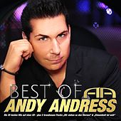 Play & Download Best Of by Andy Andress | Napster