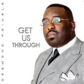 Play & Download Get Us Through by Desmond Pringle | Napster