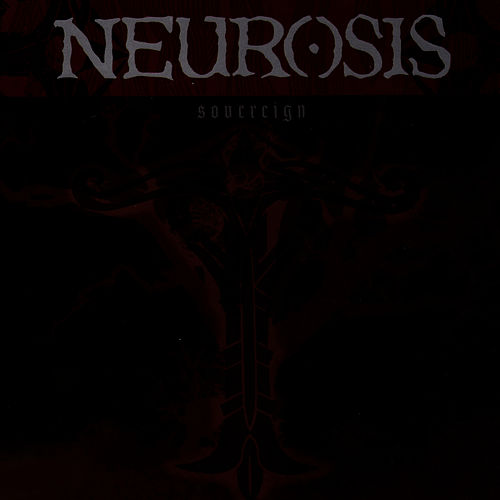 Sovereign by Neurosis