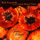 Play & Download Havana Midnight by Bob Neuwirth | Napster