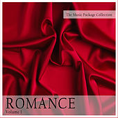 Play & Download The Music Package Collection: Romance, Vol. 1 by Various Artists | Napster