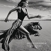 Play & Download Wings of the Wild by Delta Goodrem | Napster