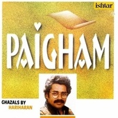Play & Download Paigham by Hariharan | Napster