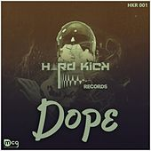 Dope von Various Artists