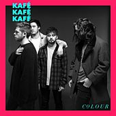 Kafé by Colour
