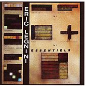 Play & Download Essentiels by Eric Legnini | Napster