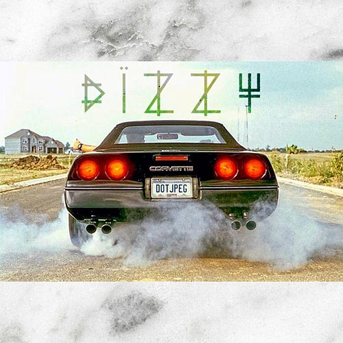 Play & Download Dizzy by Hyper Crush | Napster