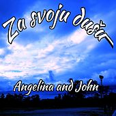 Za Svoju Dusu by Angelina