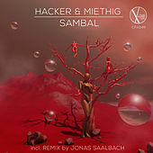 Play & Download Sambal by The Hacker | Napster