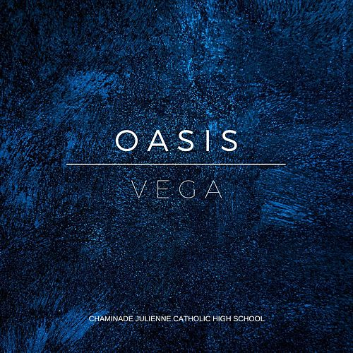 Play & Download Oasis by Vega | Napster