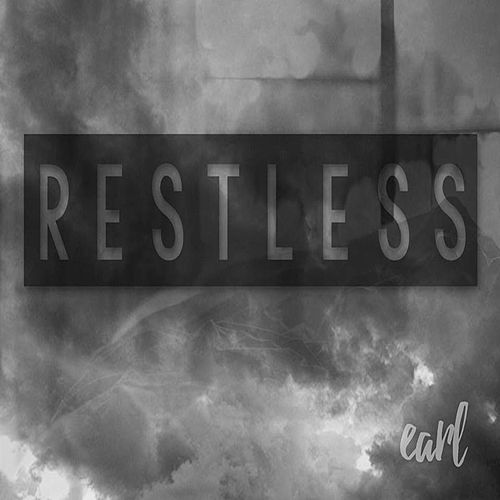 Play & Download Restless by Mark Farina | Napster