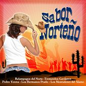 Sabor Norteño by Various Artists