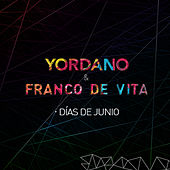 Play & Download Días de Junio by Franco De Vita | Napster
