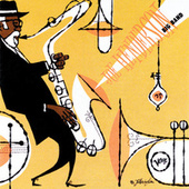 Play & Download Big Band by Joe Henderson | Napster