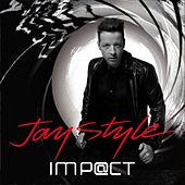 Play & Download Imp@ct by Jay Style | Napster