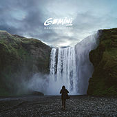 Play & Download Dancing Clouds by Gemini | Napster