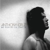 Me Vuelas La Cabeza by Anthony Cruz