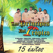 Play & Download 15 Exitos by Los Principes Del Tropico | Napster