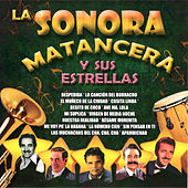 Play & Download La Sonora Matancera by La Sonora Matancera | Napster