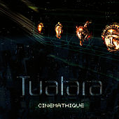 Cinemathique by Tuatara