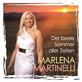 Der beste Sommer aller Zeiten by Marlena Martinelli