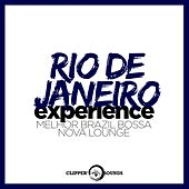 Play & Download Rio De Janeiro Experience (Melhor Brazil Bossa Nova Lounge) by Various Artists | Napster