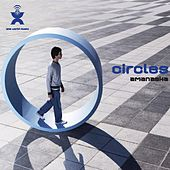 Play & Download Circles by Amanaska | Napster