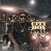 Fine$$a by CityBoy